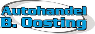 Autohandel B. Oosting